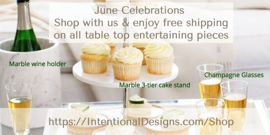 marble serving pieces, table decorating, entertaining