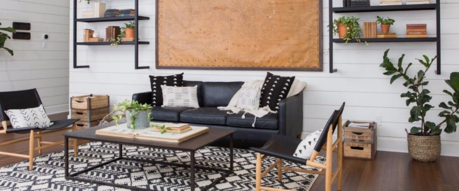 And The Good News Living Room Decorating Can Be As Easy Or Low Cost You Want It To Its Pretty Simple Refresh Your However No
