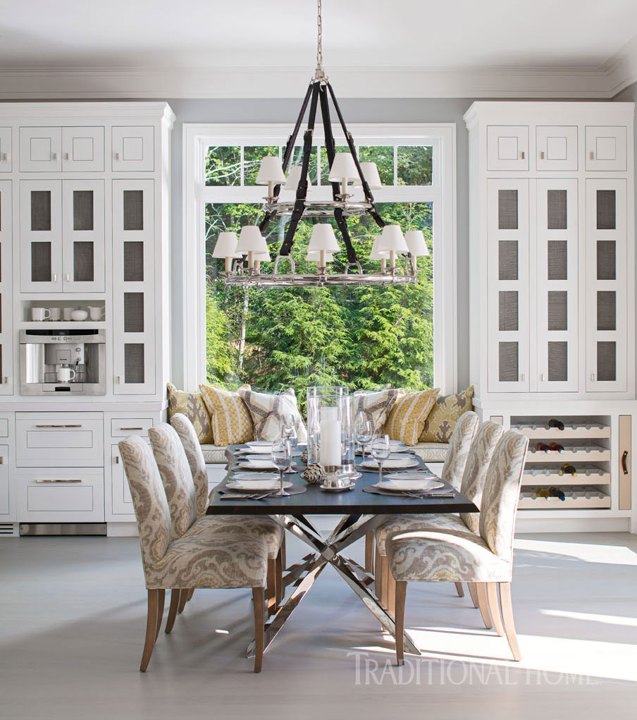 So What Is A Parsons Chair, White Parsons Chairs Dining Room