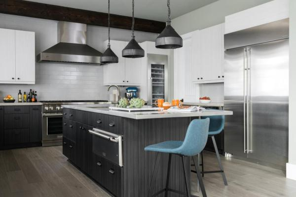 HGTV Dream Home 2019