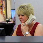 Why Administrative Professionals Are So Valuable