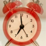 Time management gurus are lying to you