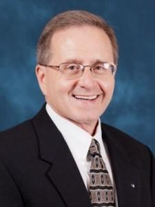 Jack Christy