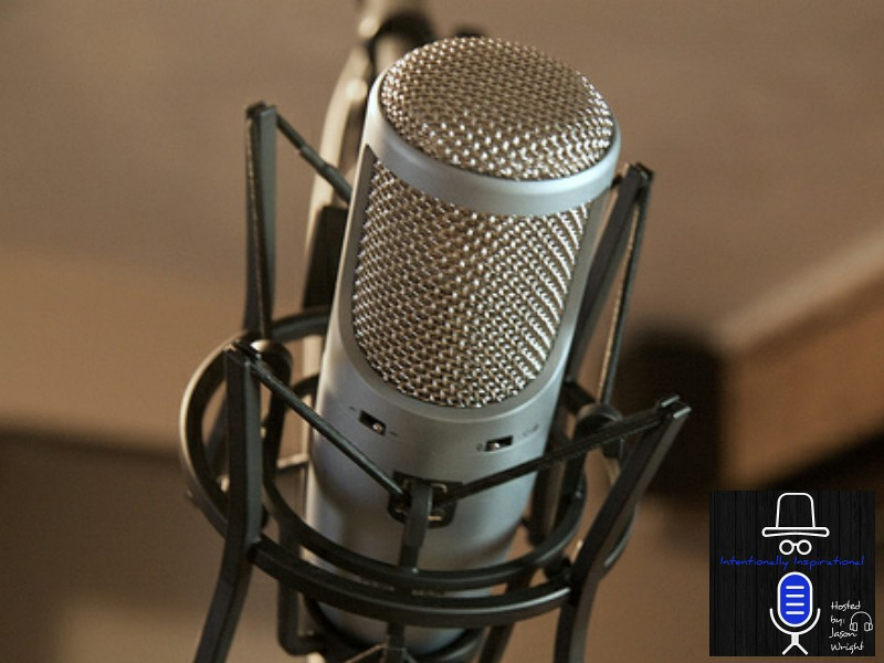 5 Reasons Why You Need To Start Your Own Podcast, Immediately!