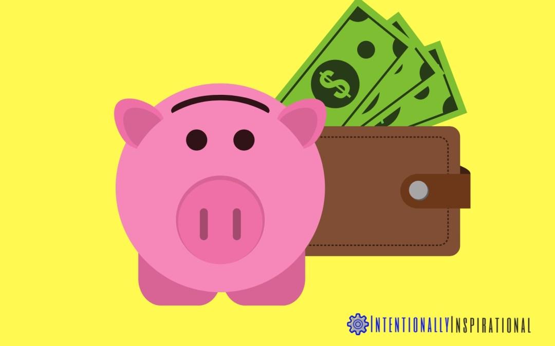 How To Start Your Business On A Shoestring Budget