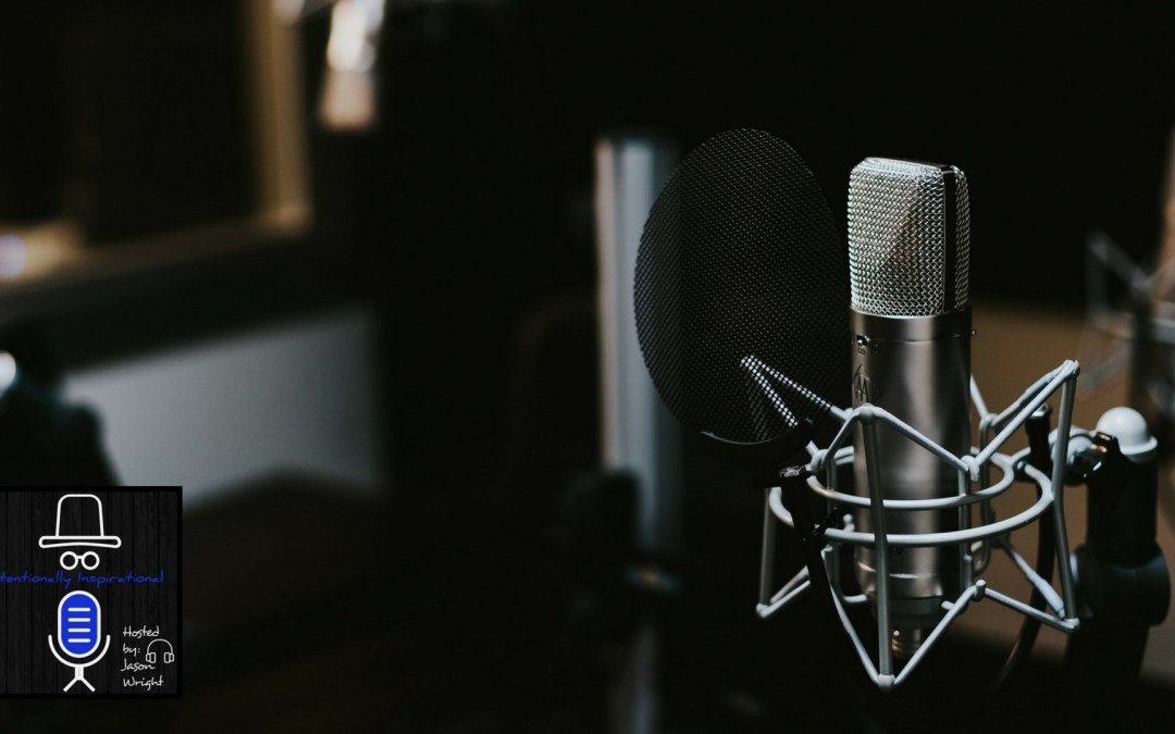 Why You Need To Add A Podcast To Your Content Marketing Plan