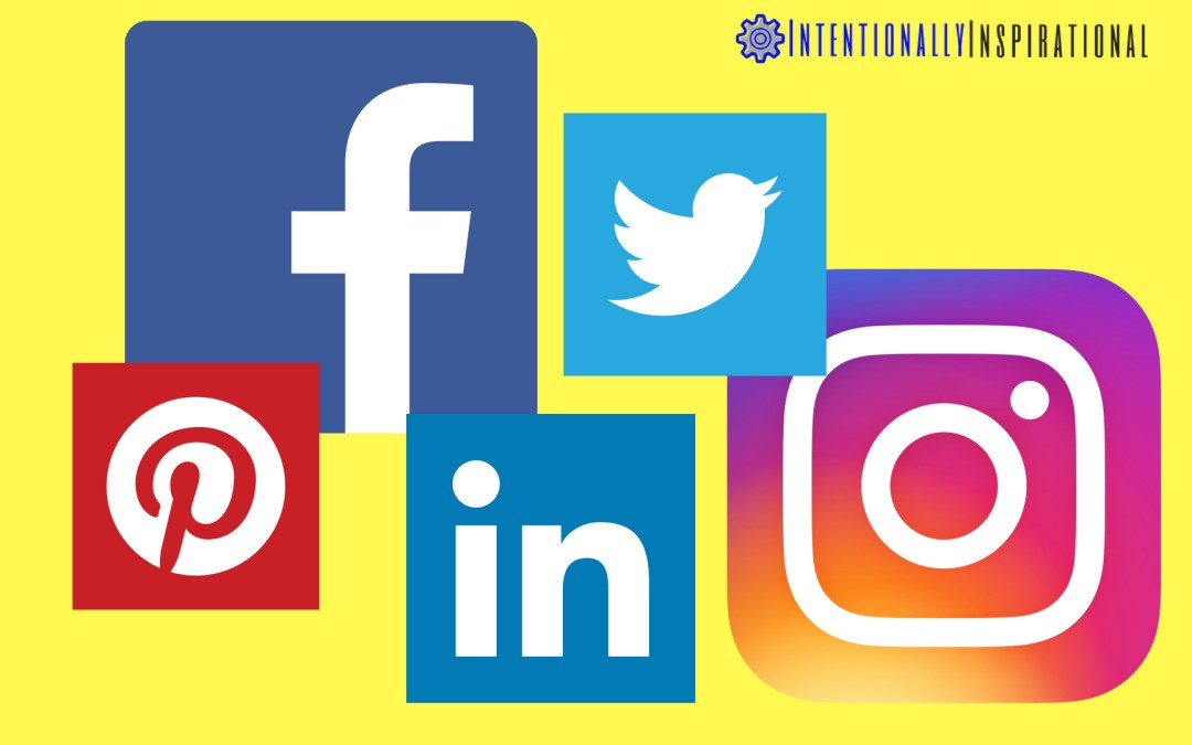 Making Your Business Look Like a Big Deal on Social Media- 5 Easy Steps