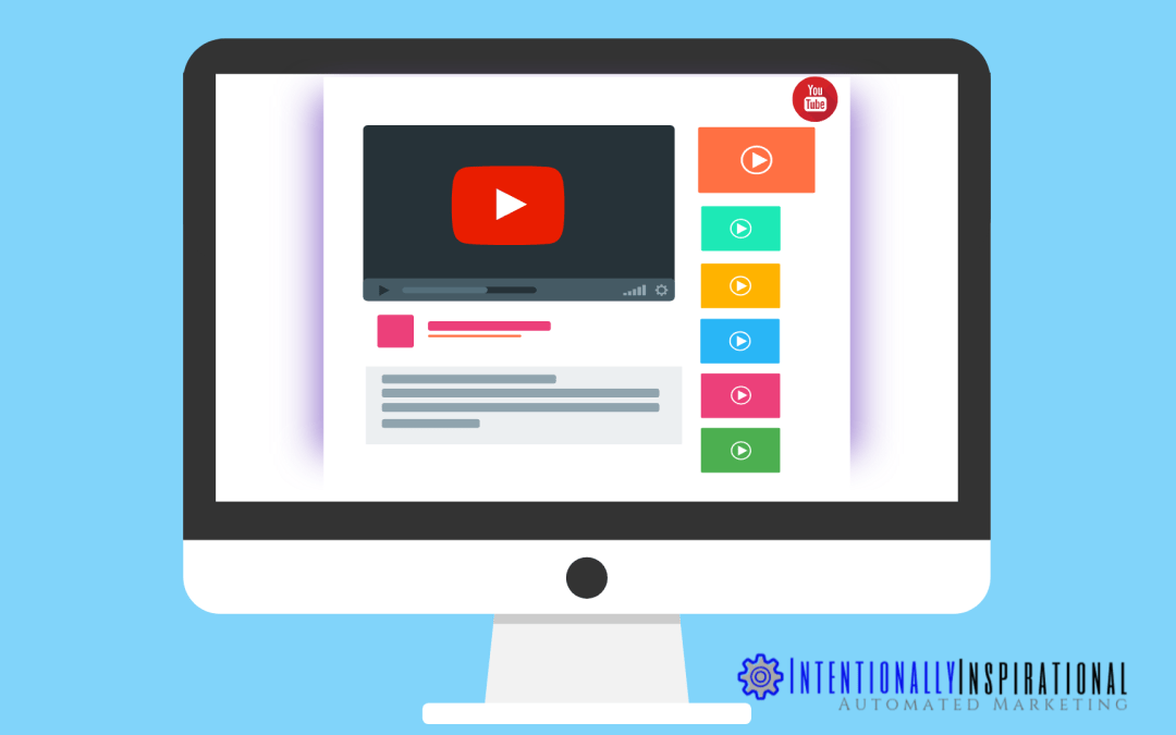 3 Essential YouTube SEO Hacks