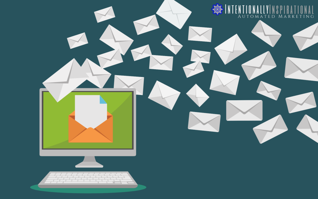 5 Keys to Email Marketing in2021