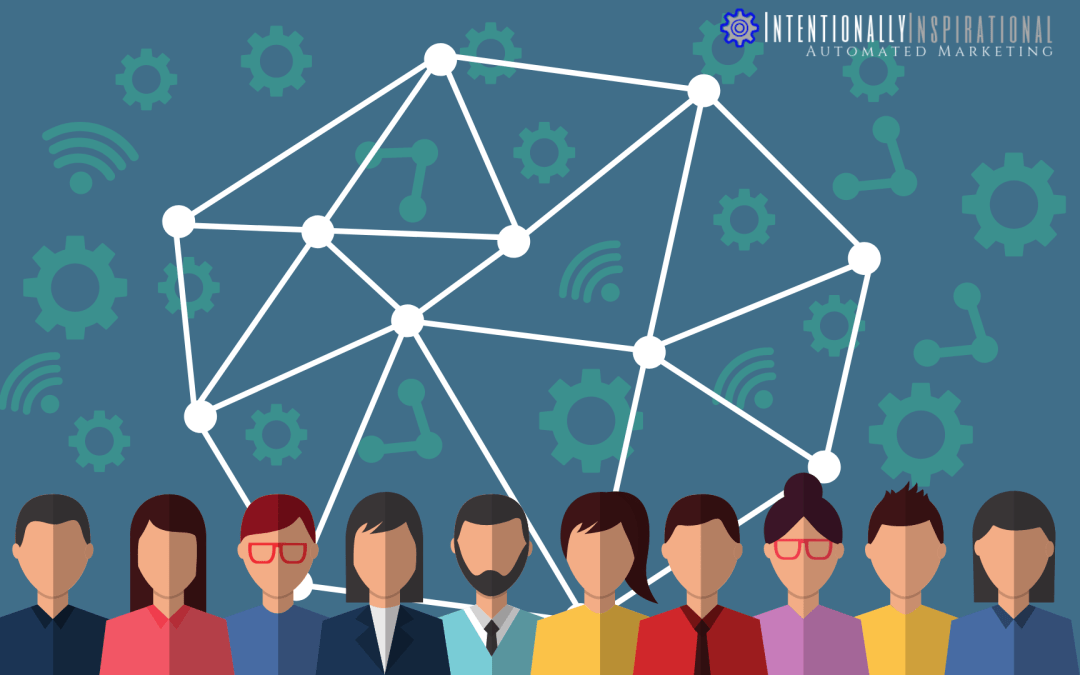 Benefits of Building a Community for Your Brand