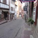 Rue de Citadels