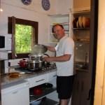 Chef Stew