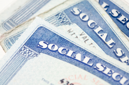 Answers to the top 10 Social Security questions