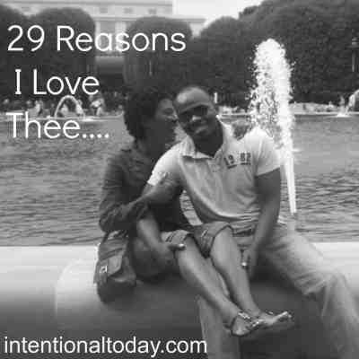 29 reasons i love thee2