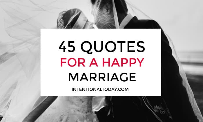 flirting signs of married women quotes funny friends sayings