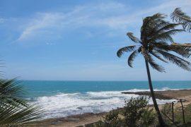 Treasure Beach, Jamaica | Intentional Travelers
