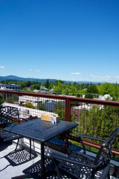 Hotel Oregon, McMinnville, OR | Intentional Travelers