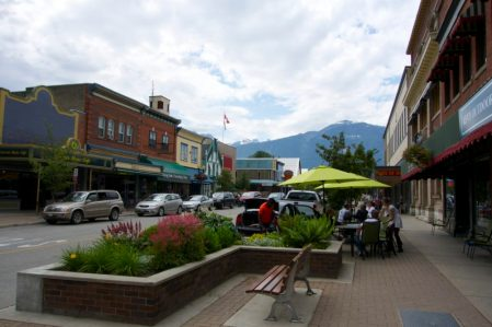Revelstoke, Rockies Road Trip | Intentional Travelers