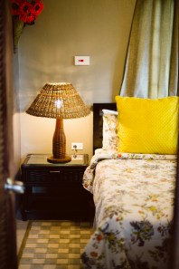 Galina Breeze Hotel, Boutique hotel in St. Mary Jamaica | Intentional Travelers