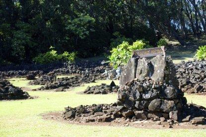 Aiea Loop Trail on Oahu | Intentional Travelers