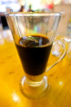 Coffee culture in Hanoi, Vietnam | Intentional Travelers