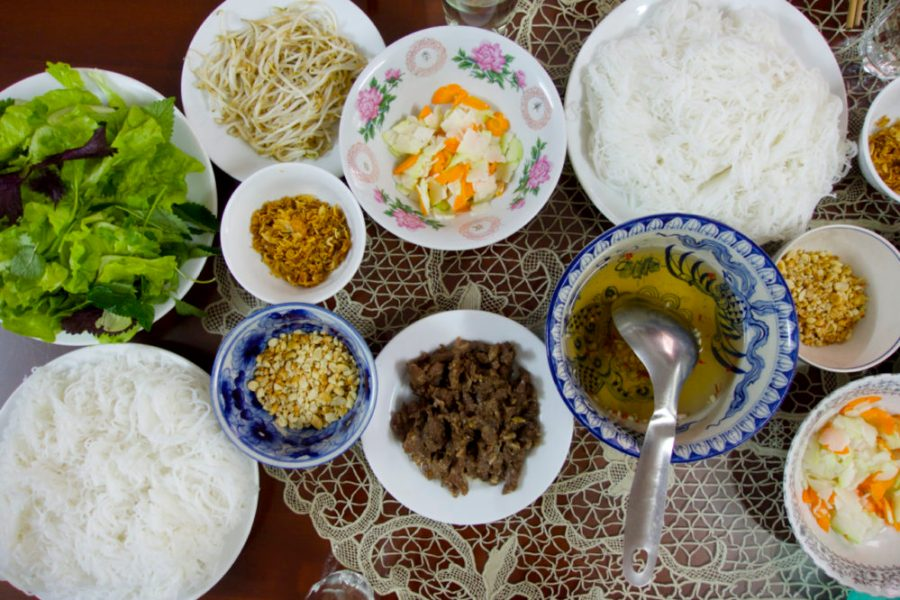 Intentional-Travelers-Hanoi-Traditional-Meal