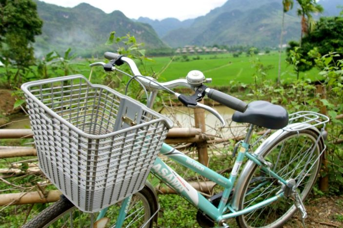 Budget Travel in Mai Châu, Vietnam | Intentional Travelers