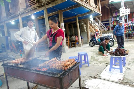 Budget Travel in Mai Châu, Vietnam   Intentional Travelers