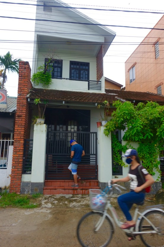 Why use Airbnb rentals for local, budget travel | Intentional Travelers