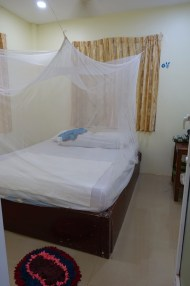 Siem Reap Airbnb - 3