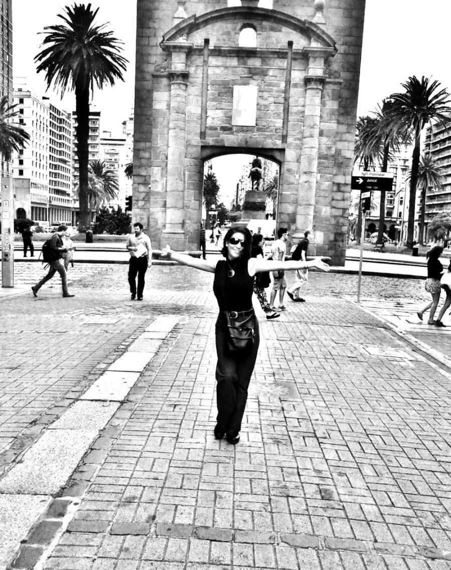 UN Montevideo UY
