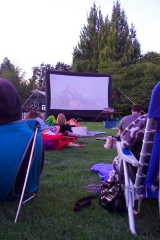 Oregon Garden, Silverton Oregon Staycation   Intentional Travelers