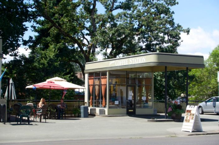Silverton Oregon Staycation   Intentional Travelers