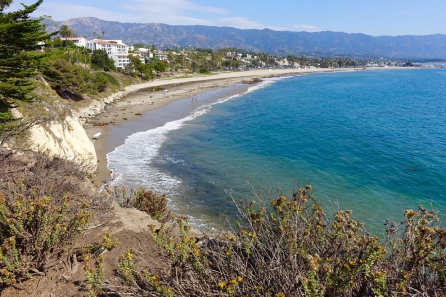 California Road Trip Stops (North to South) | Intentional Travelers