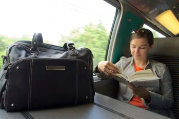 Best Laptop Bags for Women | Intentional Travelers