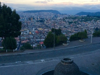 Things You Must See and Do in Quito, Ecuador | Intentional Travelers