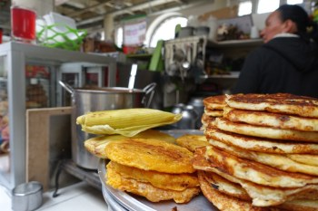 What and Where to Eat in Cuenca, Ecuador | Intentional Travelers