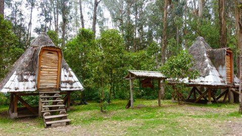 Otavalo and San Antonio de Ibarra, Ecuador | Intentional Travelers