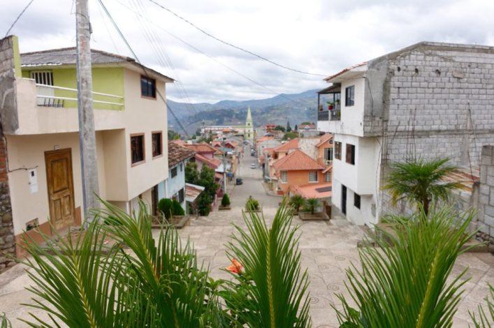 Day Trip to Gualaceo, Chordeleg, Sig Sig in Ecuador   Intentional Travelers