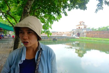 Hue Free Walking Tour: Things to Do in Hue, Vietnam on a Budget | Intentional Travelers