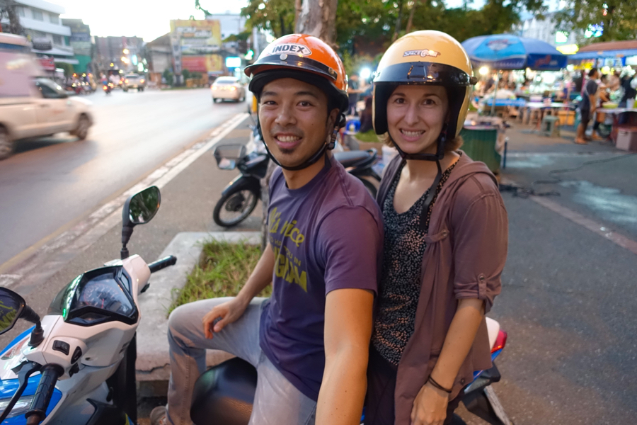 Things we would do again in Chiang Mai, Thailand | intentional Travelers