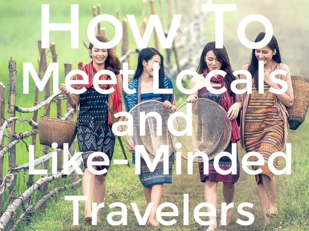 meet locals com