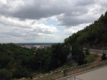 Istog kosovo