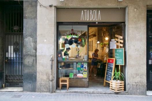 Barcelona-food-tour-Bitemojo - 12