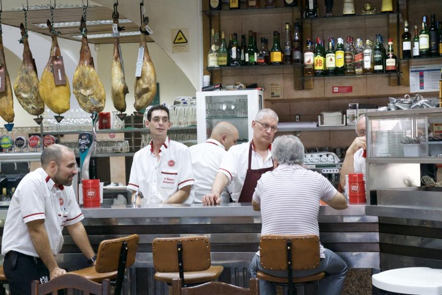 Lisbon-food-tour-Culinary-Backstreets - 16