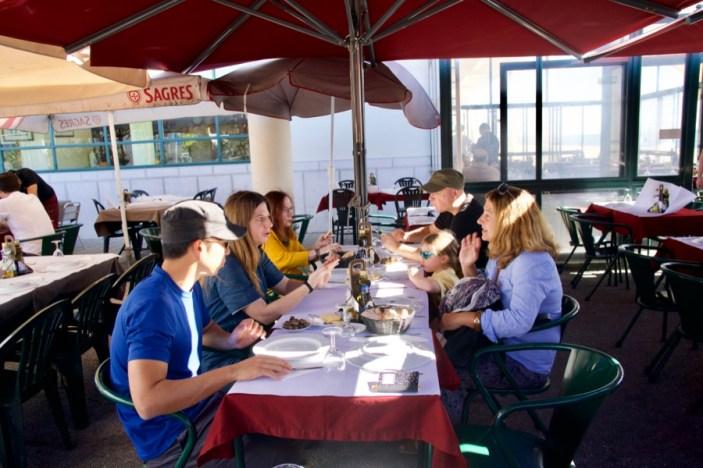 Lisbon-food-tour-Culinary-Backstreets - 9