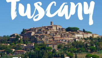 10 of the most beautiful villages in italy intentional travelers a do it yourself guide to tuscanys etruscan coast solutioingenieria Choice Image