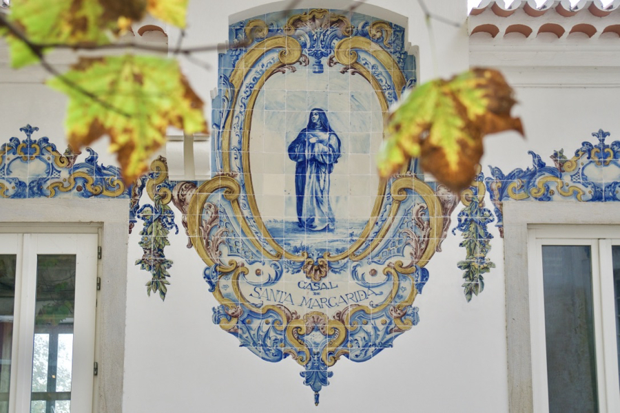 Sintra, We Hate Tourism Tour Review: Lisbon Sintra Cascais | Intentional Travelers