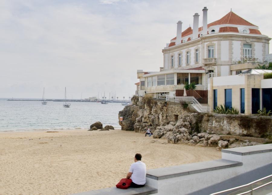 Cascais, We Hate Tourism Tour Review: Lisbon Sintra Cascais | Intentional Travelers