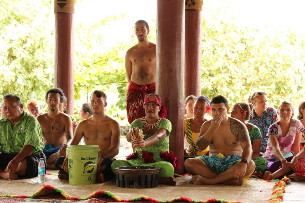 10 Cultural Experiences To Try In Samoa Intentional